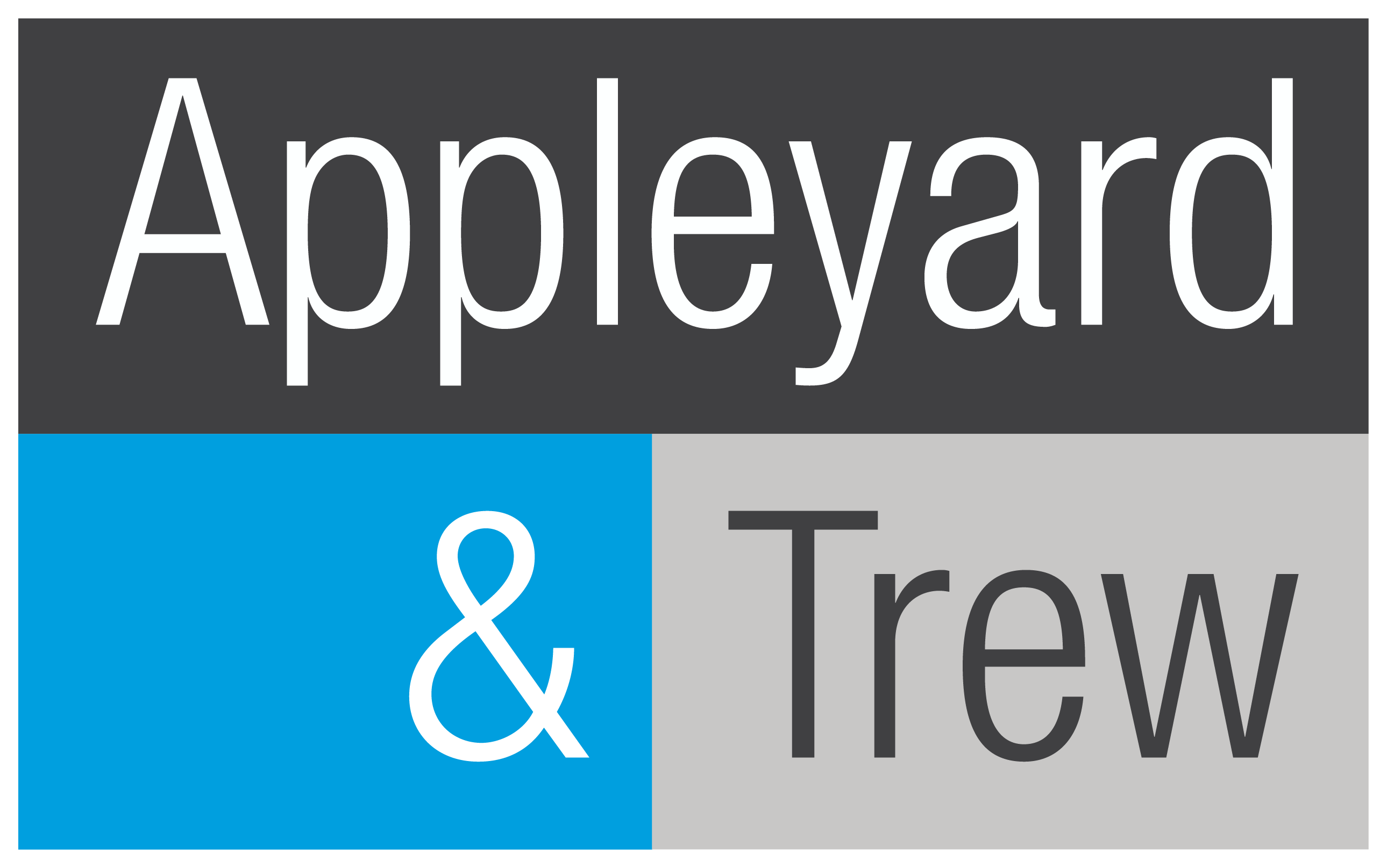 Appleyard and Trew
